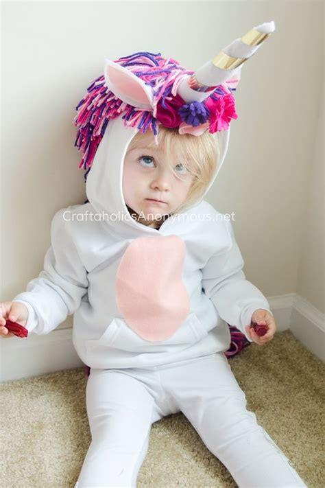 diy halloween costume ideas lil luna