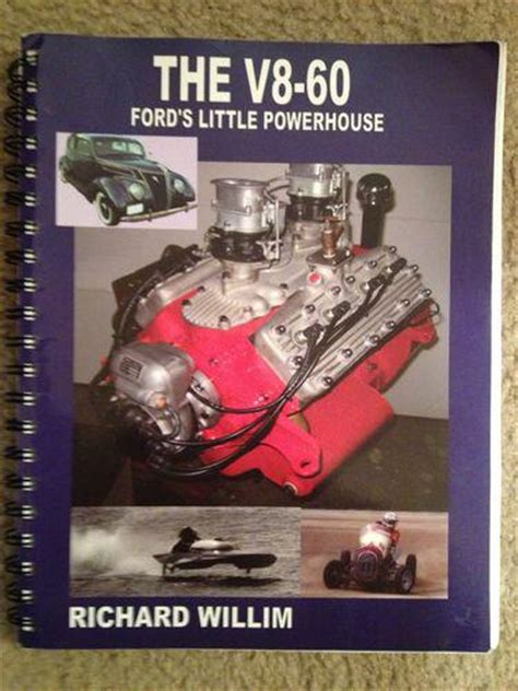 buy  ford flathead   rebuilt engine   ford