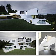 Die Teuersten Häuser Der Welt  Archiv Der Architekten