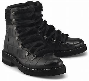 Görtz Gutscheincode 10 : melvin hamilton schn r boots bonnie 10 schwarz g rtz ~ A.2002-acura-tl-radio.info Haus und Dekorationen