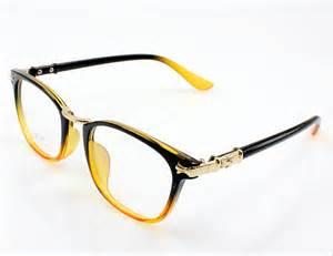 Designer Round Eyeglass Frames for Women