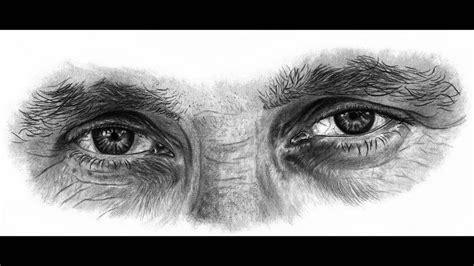 Как подводить глаза как правильно пользоваться карандашом для глаз советы с фото и видео 24СМИ