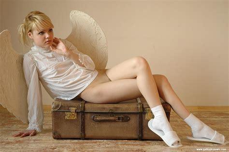 Fastpic Ru Lix In Nude Indiajoin Com A Porn Fastpic Ru Office Girls Wallpaper