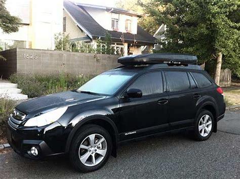 subaru outback black rims subaru outback black wheels newhairstylesformen2014 com