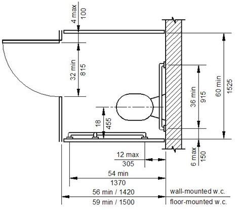 toilet size requirements minimum toilet cubicle width exquisite exterior decor ideas or other minimum toilet cubicle