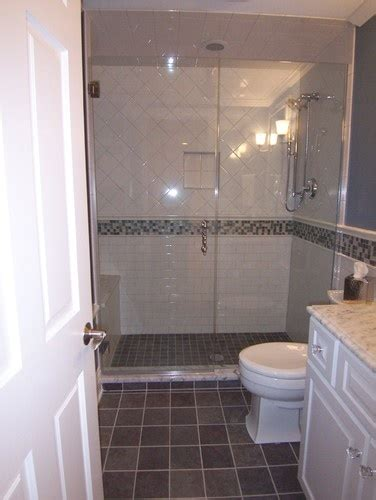Finished Bathroom Ideas by 56 Best Bathroom Remodel Ideas Images On