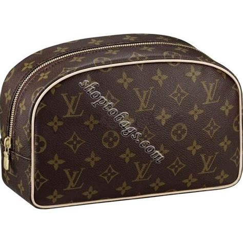 images  replica louis vuitton bags