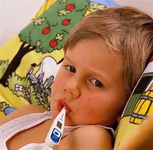 Einverständniserklärung Reise Kind : flugreisen arzt warnt eltern vor fl gen mit kranken kindern welt ~ Themetempest.com Abrechnung