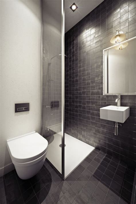 decorationadorable small bathroom design ideas