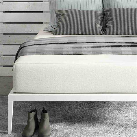 Best Futon To Buy by The 10 Best Places To Buy A Mattress In 2019