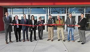 New Boone Central facilities dedicated Nov. 22 - Albion ...