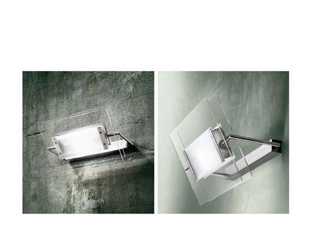 I Tre Illuminazione 360 Gradi 370 I Tre Scontata Illuminazione A Prezzi Scontati