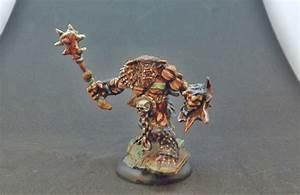 bugbear miniatures reaper bones wargaming hub