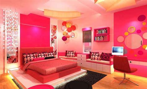 chambre a air 3 5 4 chambre à coucher des filles idée déco