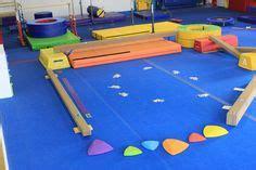 1000 images about preschool gymnastics on 831 | 9e51c2b9835ed9516e04963c2414a124