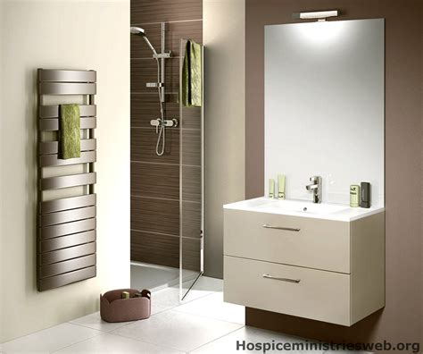 35 ideen f 252 r badezimmer braun beige wohn ideen bad badezimmer braun badezimmer und