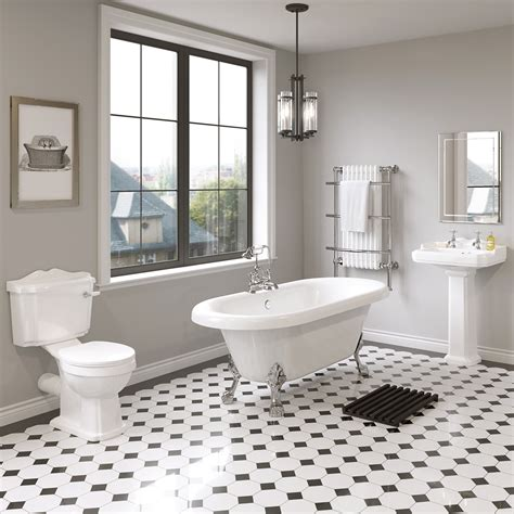 bathroom suites accessories woodhouse sturnham ltd