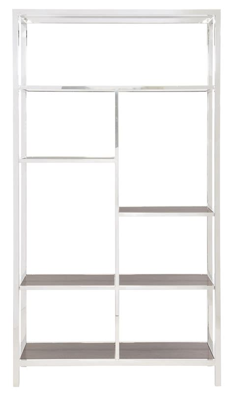 What Is Etagere by Metal Etagere Bernhardt