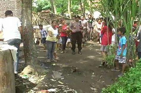 Aborsi Jawa Barat Heboh Pelaku Aborsi Kubur Orok Di Rumah Warga