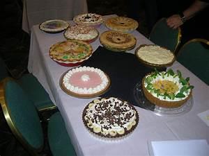 Braham Pie Day!!! Pie Capital of Minnesota | Garden County ...
