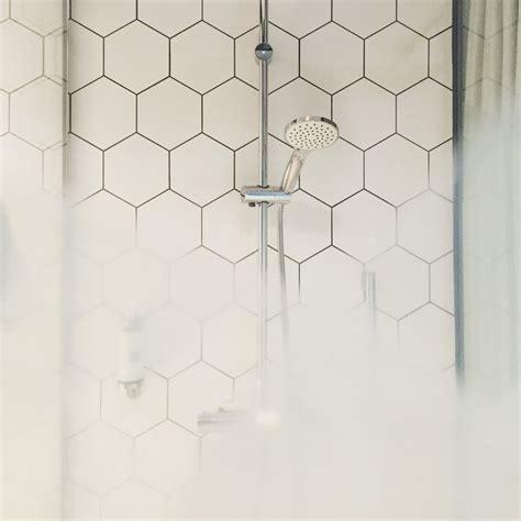 muffa doccia memo 5 cose da sostituire con frequenza in bagno casa it