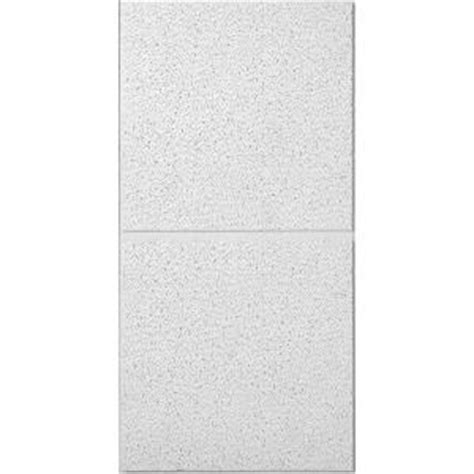 2x4 Acoustical Ceiling Tiles Home Depot by Usg Ceilings Radar Illusion 2 Ft X 4 Ft Acoustical