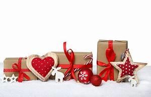 Artikel Vor Weihnachten : weihnachten steht vor der t re beizeiten f r geschenke ~ Haus.voiturepedia.club Haus und Dekorationen