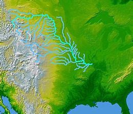 Missouri River - Simple English Wikipedia, the free ...