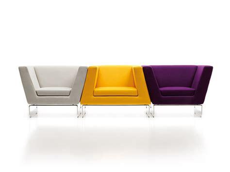 15 Best Ideas 4 Seater Sofas