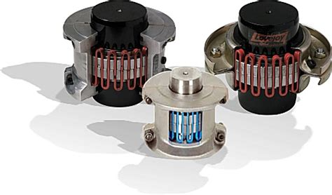 grid style couplings quick installation easy maintenance reduces labour  downtime costs