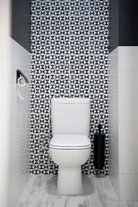 Installer Un Wc : installer un wc budget pr voir mod les et contact de pros ~ Melissatoandfro.com Idées de Décoration