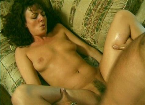 forumophilia porn forum sexy mature moms and milfs loves sex clips hd hq page 143
