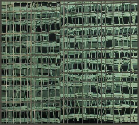 Denise Leichter - Déjà View for Sale