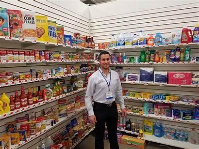 Wholesale Grocery Tmc Valuewholesale Category Enlarge Matthew