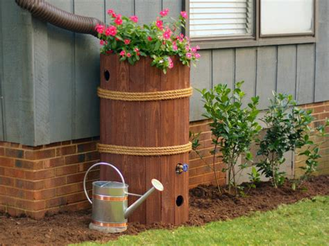 how to make barrel 40 outstanding diy backyard ideas