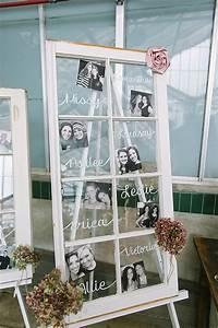 Printable Wedding Budget 15 Unique Wedding Reception Ideas On A Budget Cheap Ideas