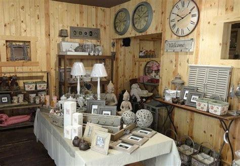 magasin deco de table decoration mariage belgique magasin id 233 es et d inspiration sur le mariage