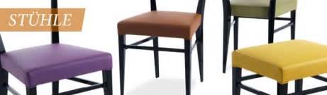 stuhl italienisches design esszimmer stuhl italienisches design die neueste innovation der innenarchitektur und möbel