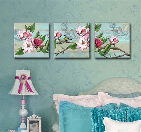 shabby chic wall ideas wall art designs nice shabby chic wall art shabby chic sofas shabby chic bedding shabby chic