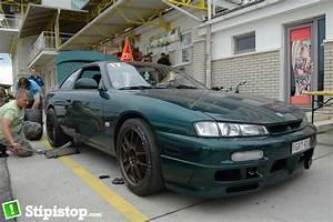 Nissan 200sx S14 : 1999 nissan 200sx s14 silvia 1 4 mile trap speeds 0 60 ~ Kayakingforconservation.com Haus und Dekorationen