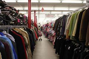 Stores Near Me : vintage clothing store near me kids clothes zone ~ Orissabook.com Haus und Dekorationen