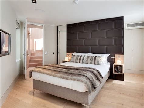 beds en bedding bedding ideas for a luxurious hotel like bed freshome