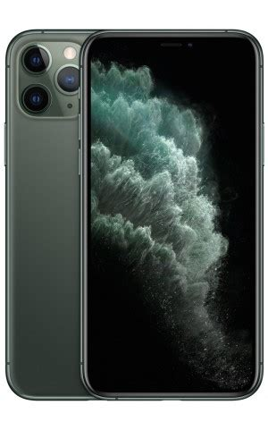 apple iphone pro price sri lanka