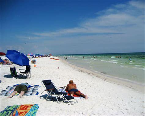 grayton beach state park grayton beach florida