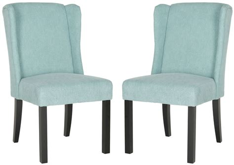 dining room wing chairs shopping jacqueline hostess