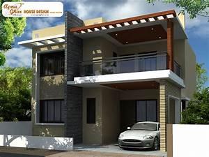 Outside Home Designs [peenmedia com]