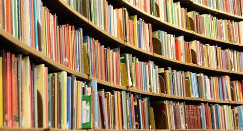 writing  literature review  publication university  phoenix research hub