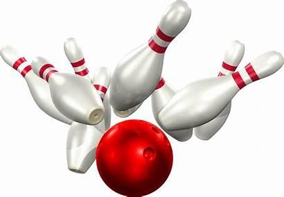 Bowling Anniversaire Jeux Transparent Margencel Ball Clipart