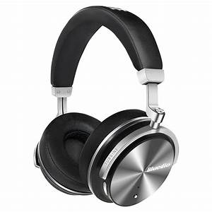 Bluedio T4s Noise Cancelling Wireless Bluetooth 4 2