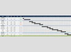 Work Plan Template Excel calendar template excel